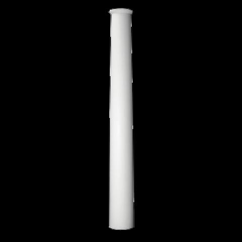 Ствол (колонна) Европласт из полиуретана 1.12.020, интернет магазин Волео