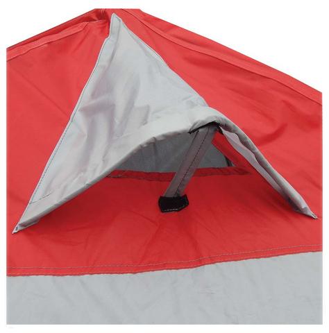 палатка лотос 4 для зимней рыбалки