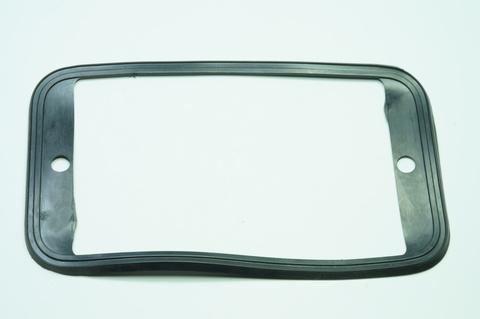 Уплотнитель задних фонарей Ваз 2103