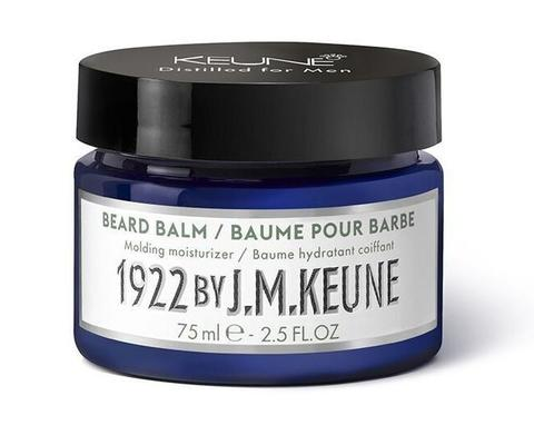 1922 by J.M. Keune Бальзам для бороды Beard Balm