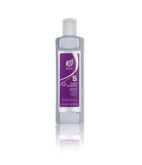 KEEN серебристый шампунь KEEN silver shampoo 1000 мл