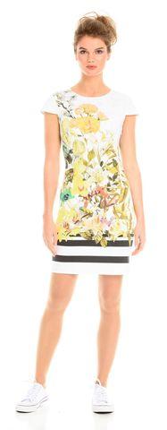 Платье З094-125
