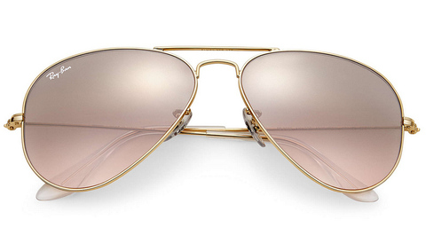 Aviator RB 3025 001/3E