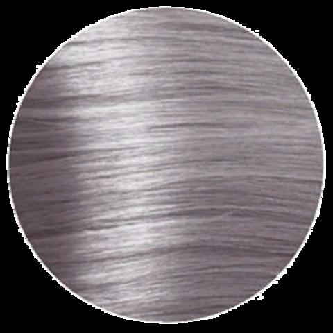 L'Oreal Professionnel Dia Richesse .11 (Silver Milkshake) - Краска для волос для светлых баз