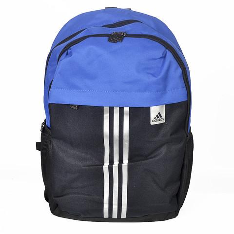 39498bb39aa6 Стильный спортивный рюкзак Adidas для любителей спорта и активного ...