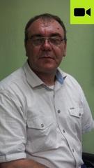 Шамрай Анатолий Сергеевич