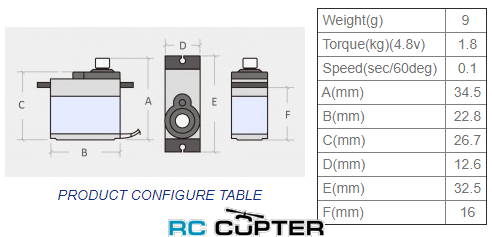 servoprivod-towerpro-sg90-18-kgsm-010-sek60-9g-02.png
