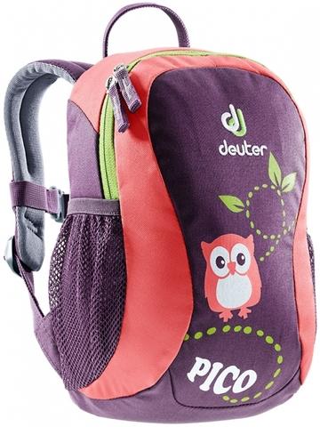рюкзак городской Deuter Pico