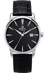 мужские часы Royal London 41401-01