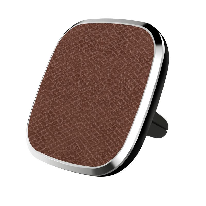 iPhone X Комплект для iPhone X: магнитная зарядка в авто (Nillkin Magnetic Car) + чехол 车载套装800__1_.jpg