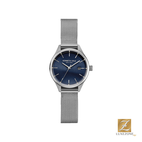 Kenneth Cole 10030841