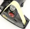 Алмазный ремень для электроточилки Work Sharp