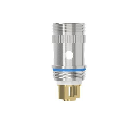 Испаритель EC TC-Ni (0.15 Ом) для Eleaf MELO 2 / iJust 2 / MELO 3 Mini