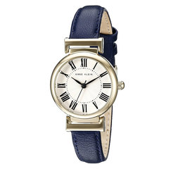 Женские наручные часы Anne Klein 2246CRNV