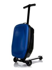 чемокат синий