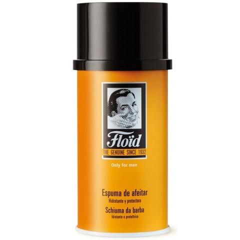 Floid Shave Foam - Пена для бритья 300 мл