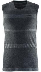 Майка беговая Craft Cool Comfort Grey мужская