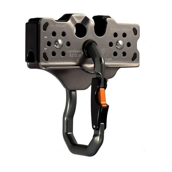 Блок-ролик для троллеев Lightspeed EZ Clip Zip