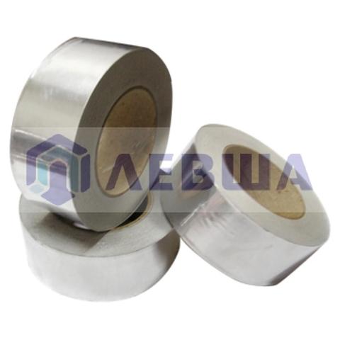 Алюминиевая лента монтажная (45 м) (Airone)