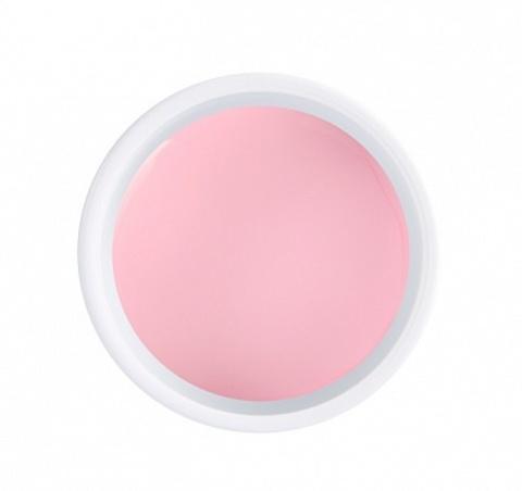 ARTEX artygel Светло-розовый 019 5 гр. 07251019