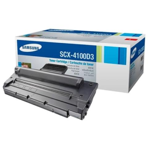 SCX-4100D3