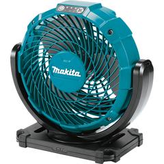 Вентилятор аккумуляторный Makita CF100DZ