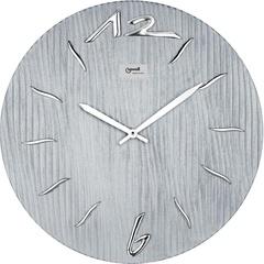 Часы настенные Lowell 11471