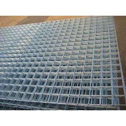 Сетка кладочная 50х50 (0,5х2 м)