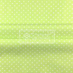 Ткань для пэчворка, хлопок 100% (арт. TT0502)