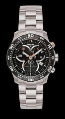 Наручные часы Traser 100298 Ladytime