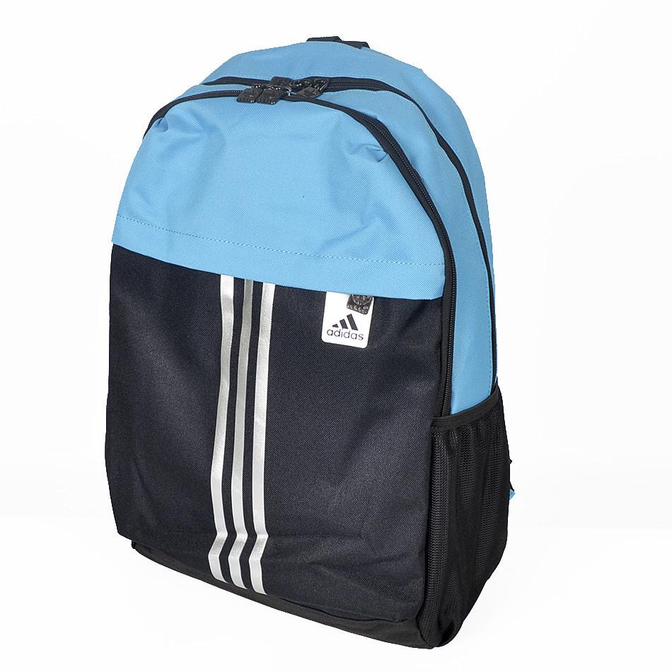 Купить спортивный рюкзак для тренировок рюкзаки младших школьников