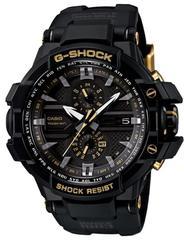 Наручные часы Casio GW-A1030A-1A