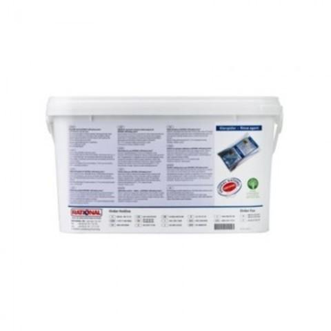 Моющее средство Rational для пароконвектоматов 100 табл (56.00.210)