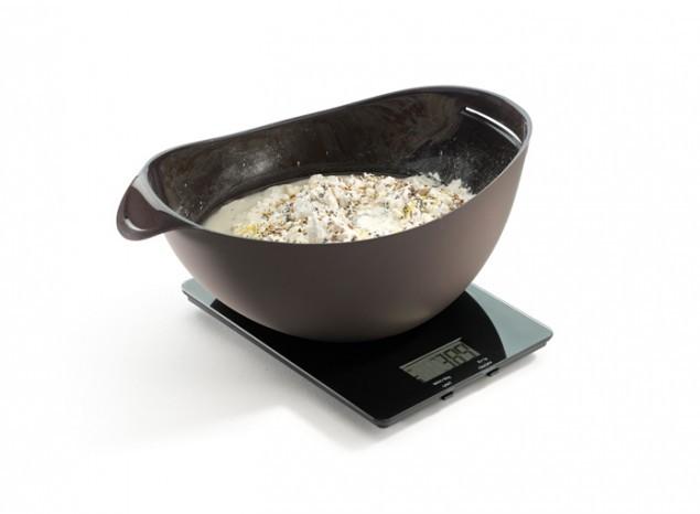 Форма для выпечки хлеба, силикон (Lekue)