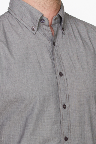 Рубашка мужская  M612-14B-90CC