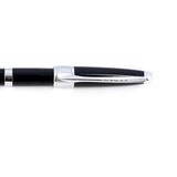 Перьевая ручка Cross Bailey CT перо M (AT0456-7MS)