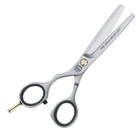 Ножницы парикмахерские филировочные 5,25