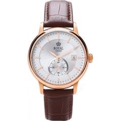 мужские часы Royal London 41231-04