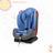 Автокресло Baby Design