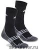 Комплект носков Craft Active Training (2 пары)