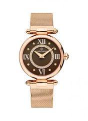 женские наручные часы Claude Bernard 20500 37R BRPR1