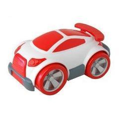 Моя машина будущего (Ouaps, 65011)