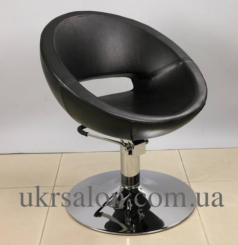 Парикмахерское кресло А066