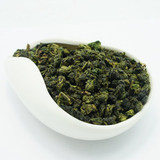 Чай Тегуаньинь вид-2