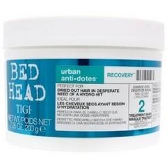 Tigi Bed Head Urban Antidotes Recovery Treatment Mask - Маска для восстановления сухих волос
