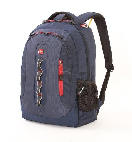 рюкзак для ноутбука Wenger 6793301408