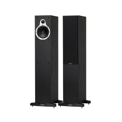 Tannoy Eclipse Two