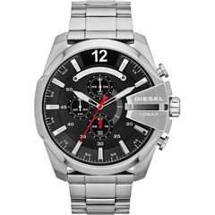 Мужские часы Diesel DZ4308