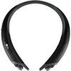 Bluetooth-гарнитура LG Tone Active+ HBS-A100