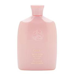 Oribe Serene Scalp Anti-Dandruff Shampoo - Шампунь против перхоти